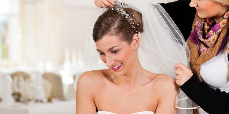 Trauzeugin: Diese Aufgaben kann sie bei der Hochzeit haben