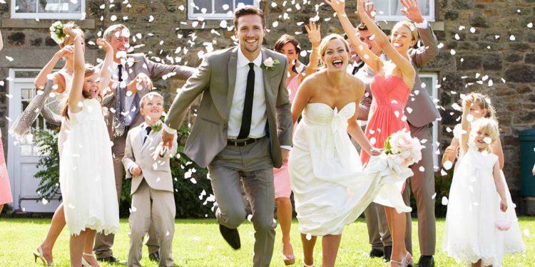Hochzeitskarten-Paradies – Das Magazin