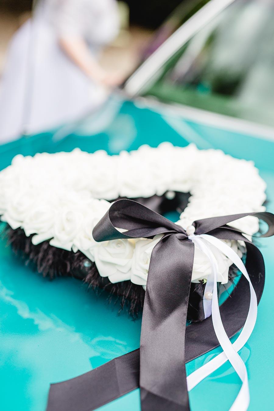 Rockabilly Hochzeit So Konnte Eine Hochzeit In Diesem Stil Aussehen