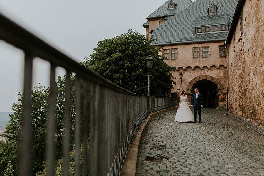 trauung-von-lisa-sebastian-im-barocken-garten-in-blankenburg-ben-kruse-63