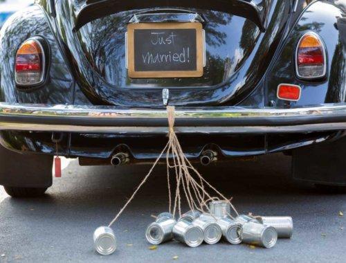 Die am meisten geklickten Beiträge im Hochzeitsblog im Juli 2016