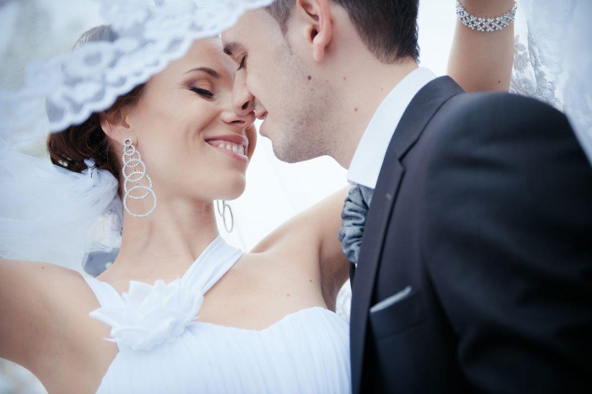 Die am meisten geklickten Beiträge im Hochzeitsblog im September 2016
