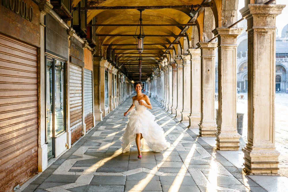 ein-after-wedding-shooting-in-venedig-10