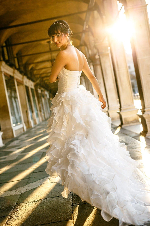 ein-after-wedding-shooting-in-venedig-11
