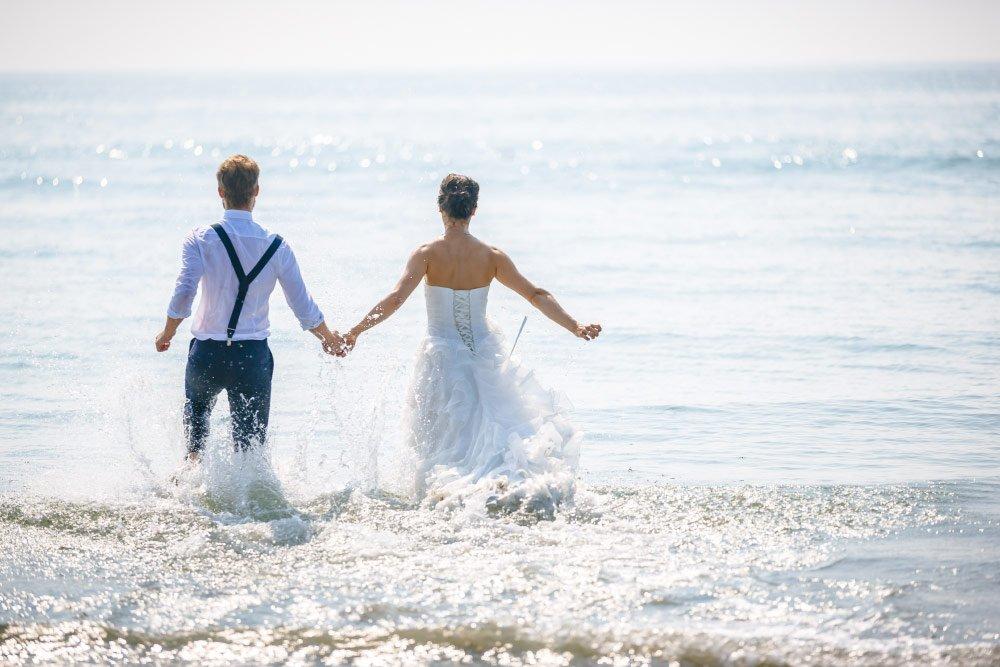 ein-after-wedding-shooting-in-venedig-19