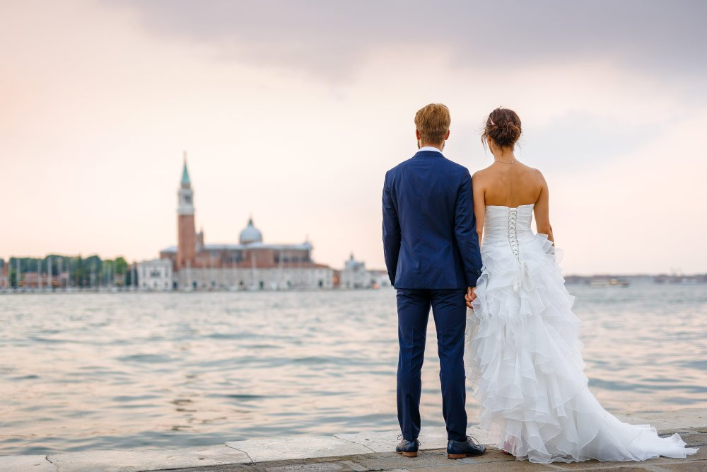 ein-after-wedding-shooting-in-venedig-2