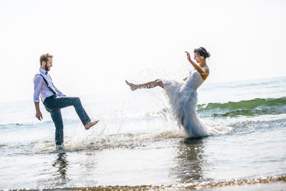 ein-after-wedding-shooting-in-venedig-20