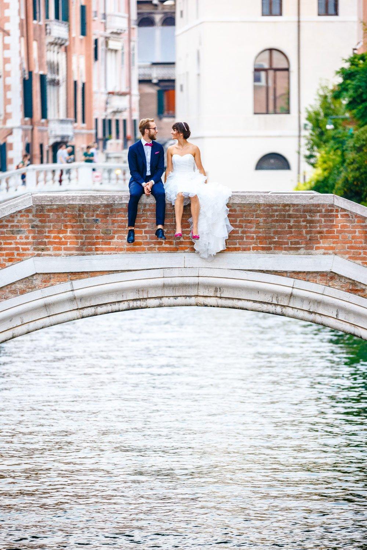 ein-after-wedding-shooting-in-venedig-3