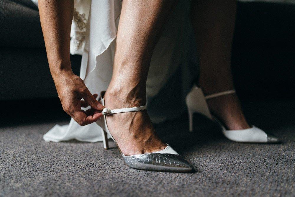 hochzeit-nur-zu-zweit-so-haben-maria-ronny-ganz-alleine-geheiratet-10