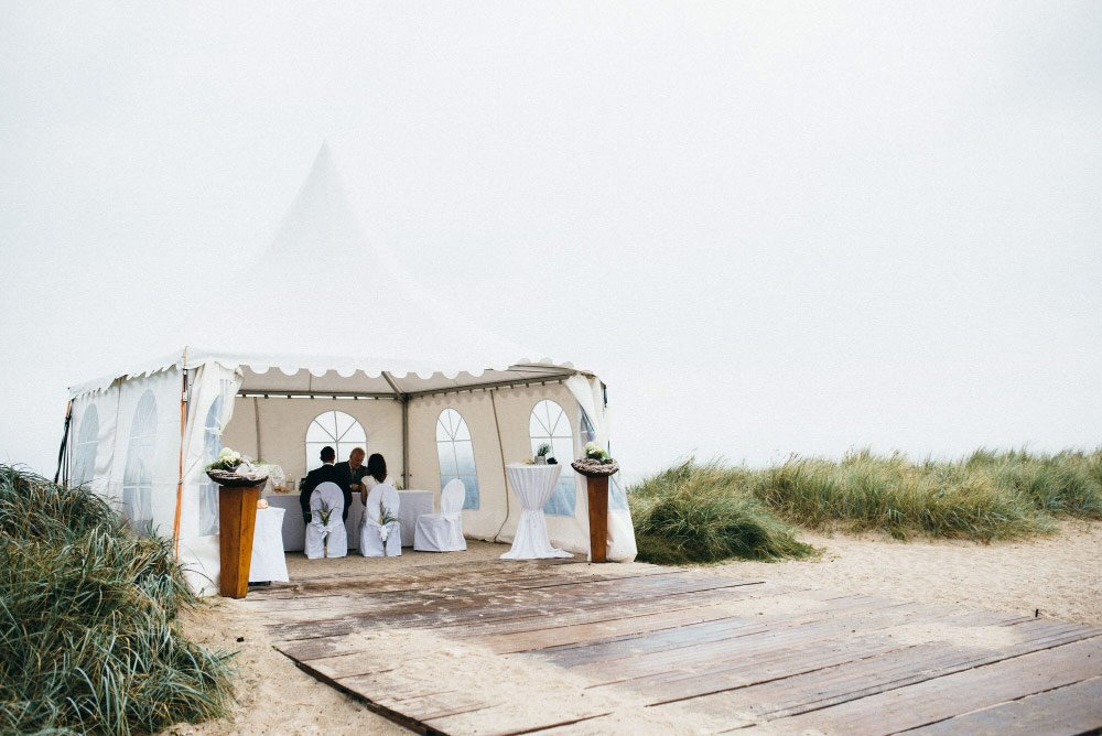 hochzeit-nur-zu-zweit-so-haben-maria-ronny-ganz-alleine-geheiratet-12