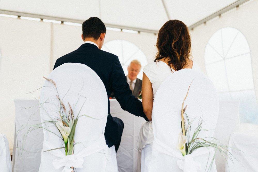 hochzeit-nur-zu-zweit-so-haben-maria-ronny-ganz-alleine-geheiratet-13