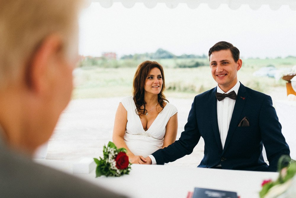 hochzeit-nur-zu-zweit-so-haben-maria-ronny-ganz-alleine-geheiratet-14