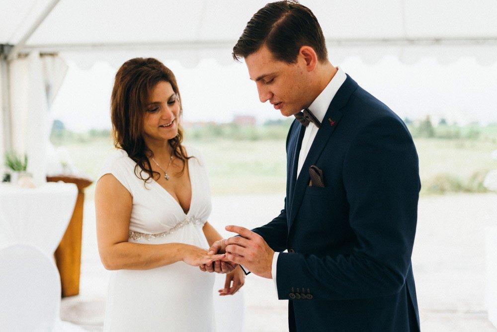 hochzeit-nur-zu-zweit-so-haben-maria-ronny-ganz-alleine-geheiratet-15