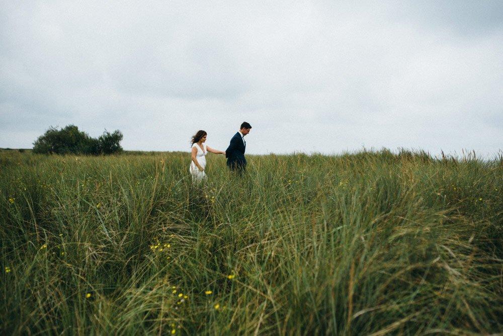 hochzeit-nur-zu-zweit-so-haben-maria-ronny-ganz-alleine-geheiratet-20
