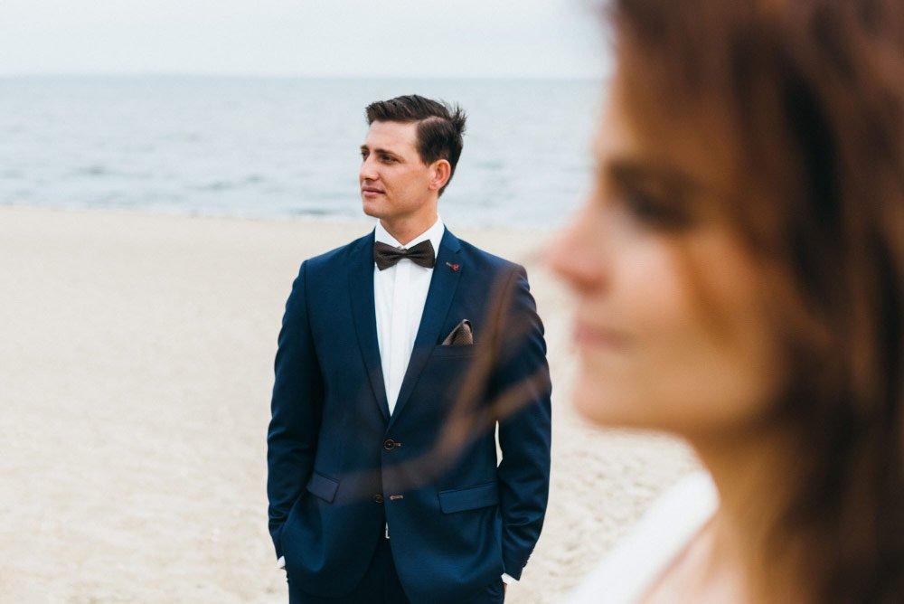 hochzeit-nur-zu-zweit-so-haben-maria-ronny-ganz-alleine-geheiratet-23