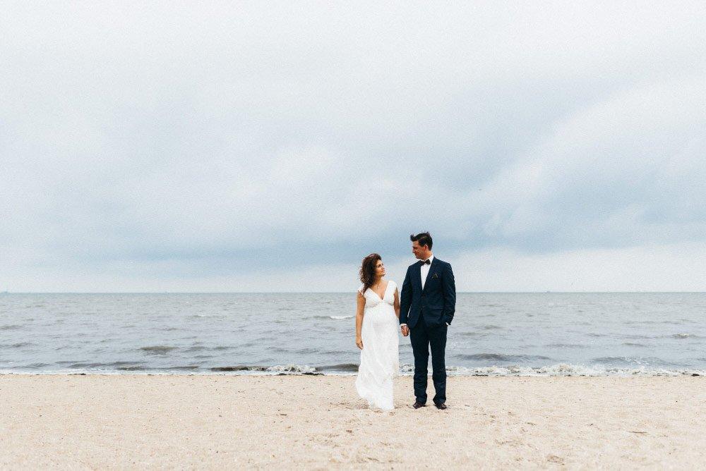 hochzeit-nur-zu-zweit-so-haben-maria-ronny-ganz-alleine-geheiratet-24