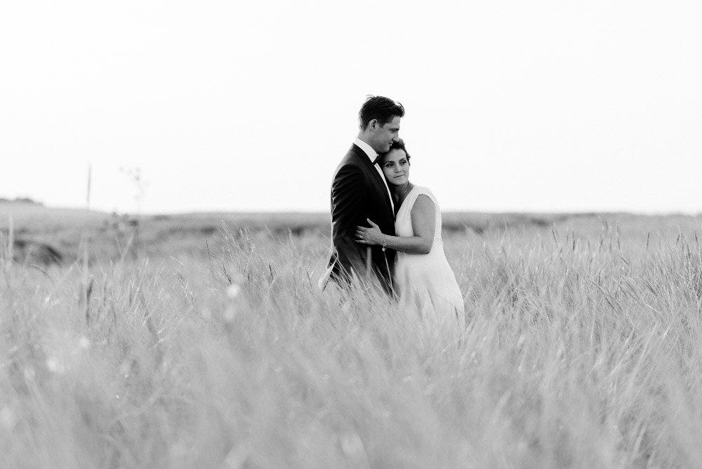 hochzeit-nur-zu-zweit-so-haben-maria-ronny-ganz-alleine-geheiratet-25