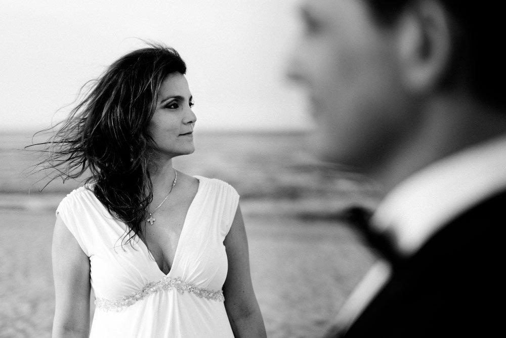 hochzeit-nur-zu-zweit-so-haben-maria-ronny-ganz-alleine-geheiratet-26