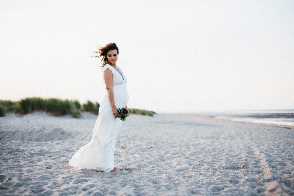 hochzeit-nur-zu-zweit-so-haben-maria-ronny-ganz-alleine-geheiratet-27
