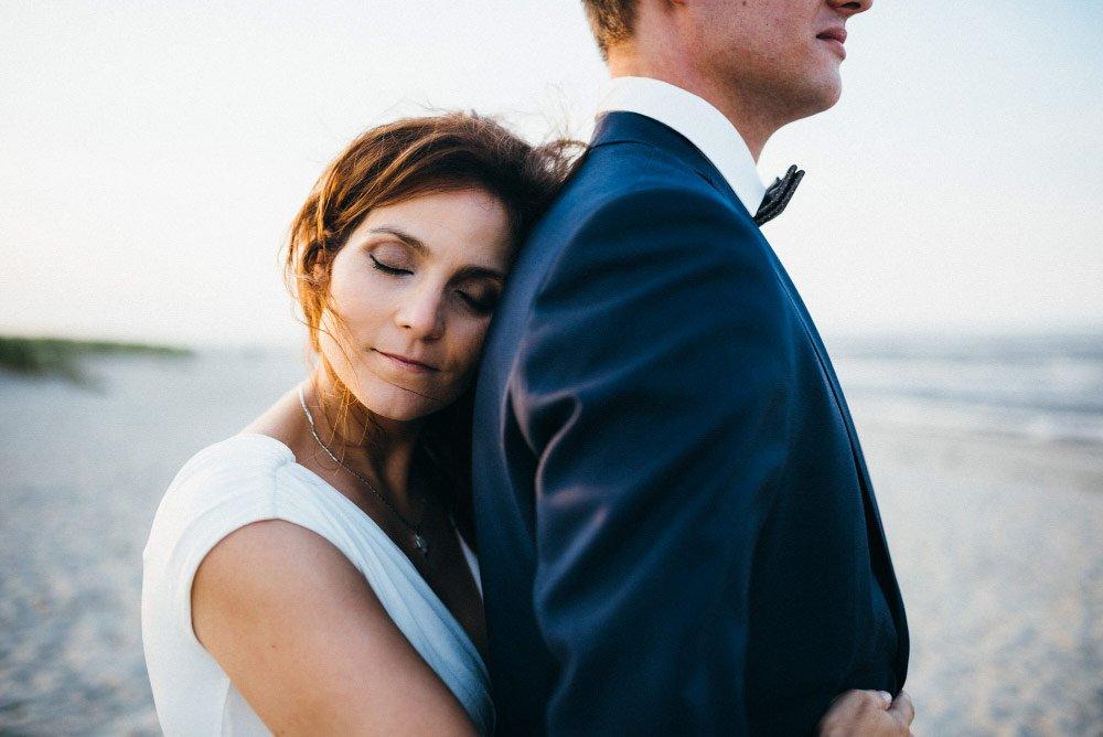 hochzeit-nur-zu-zweit-so-haben-maria-ronny-ganz-alleine-geheiratet-29
