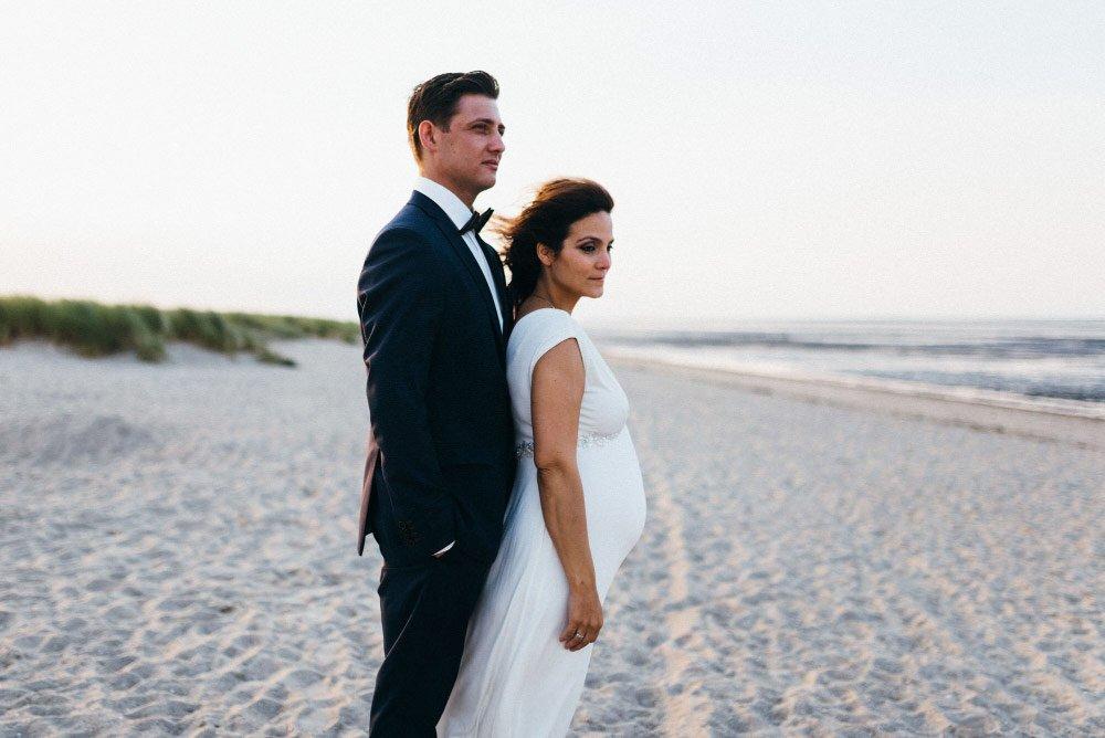 Heiraten Nur Zu Zweit