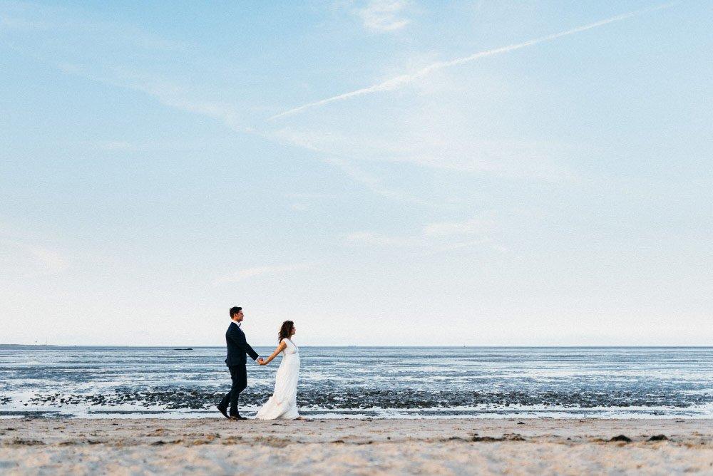hochzeit-nur-zu-zweit-so-haben-maria-ronny-ganz-alleine-geheiratet-31