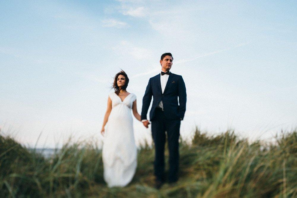 Hochzeit Nur Zu Zweit