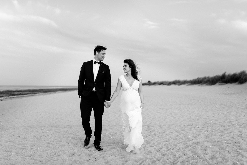 hochzeit-nur-zu-zweit-so-haben-maria-ronny-ganz-alleine-geheiratet-34