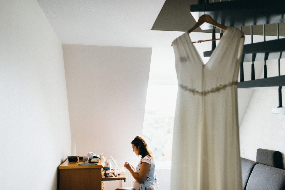 hochzeit-nur-zu-zweit-so-haben-maria-ronny-ganz-alleine-geheiratet-6