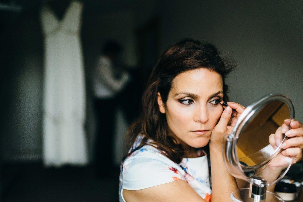 hochzeit-nur-zu-zweit-so-haben-maria-ronny-ganz-alleine-geheiratet-7