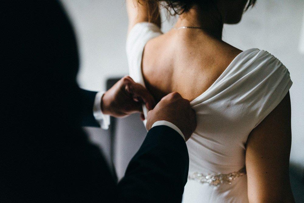 hochzeit-nur-zu-zweit-so-haben-maria-ronny-ganz-alleine-geheiratet-9