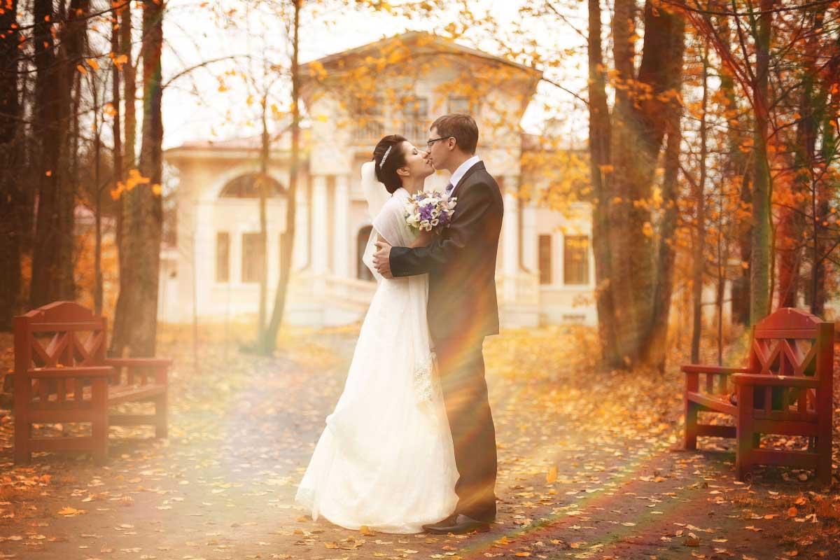 Die am meisten geklickten Beiträge im Hochzeitsblog im November 2016