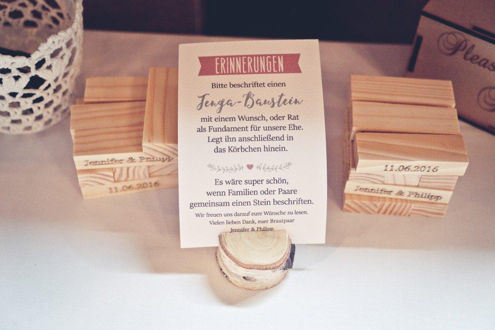 vintage-in-pastelltoenen-die-hochzeit-von-jennifer-und-philipp-27
