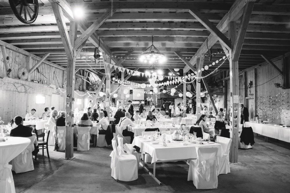 vintage-in-pastelltoenen-die-hochzeit-von-jennifer-und-philipp-63