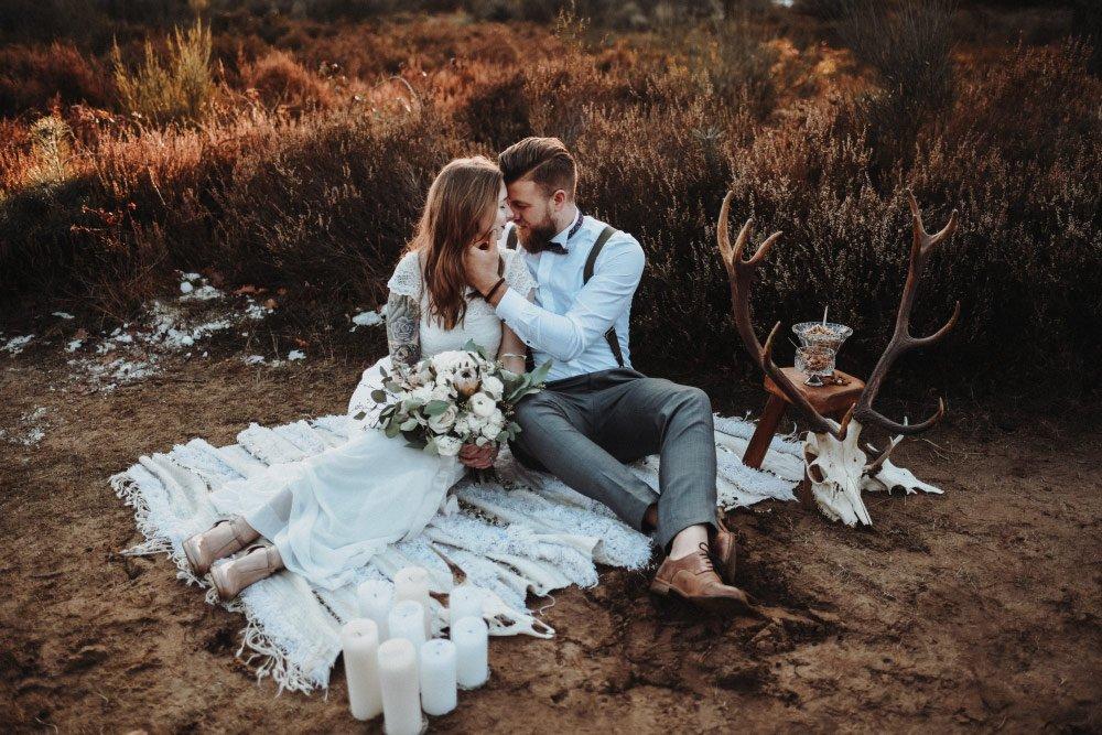 Boho-Liebe-Tattoos-Vollbart-natuerlich-frei-und-wild-16