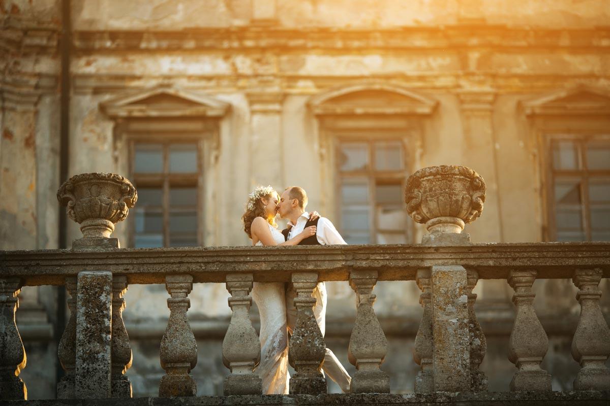 Die am meisten geklickten Beiträge im Hochzeitsblog im Dezember 2016