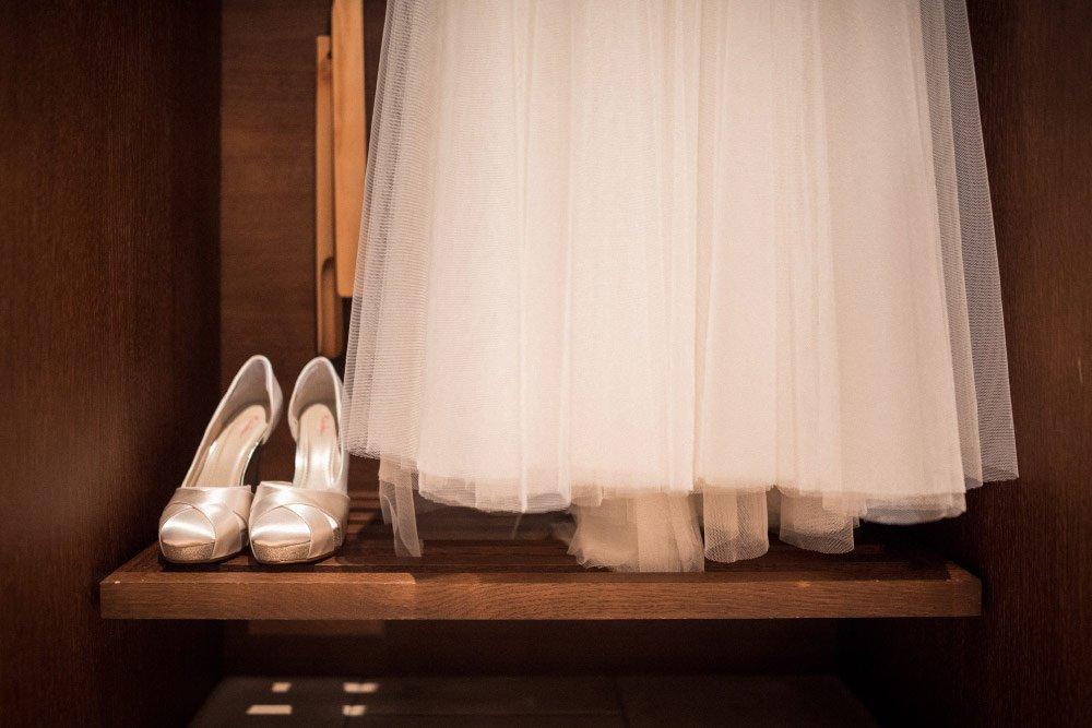 Eine-Hochzeit-fast-in-den-Wolken-auf-der-Edelweissalm-am-Obertauern-1