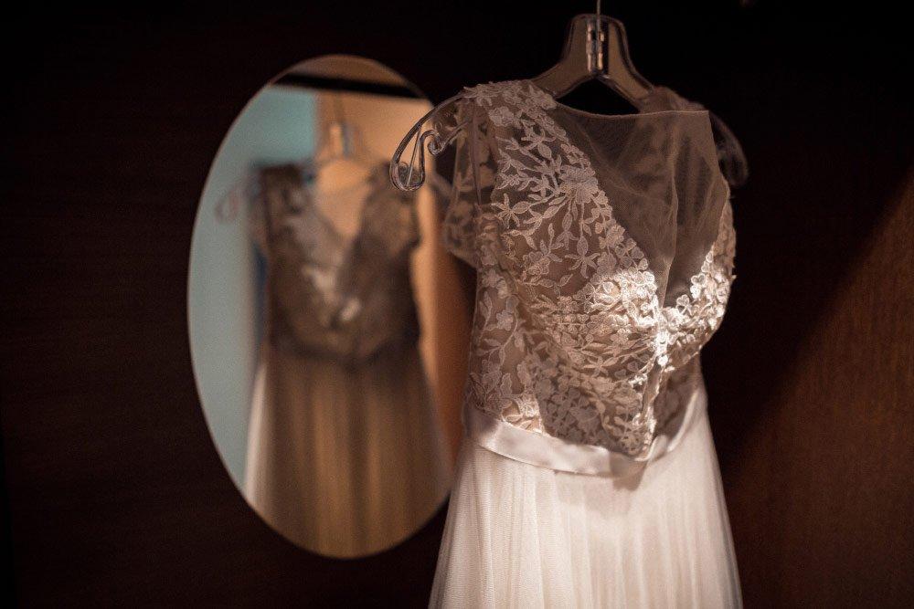 Eine-Hochzeit-fast-in-den-Wolken-auf-der-Edelweissalm-am-Obertauern-2