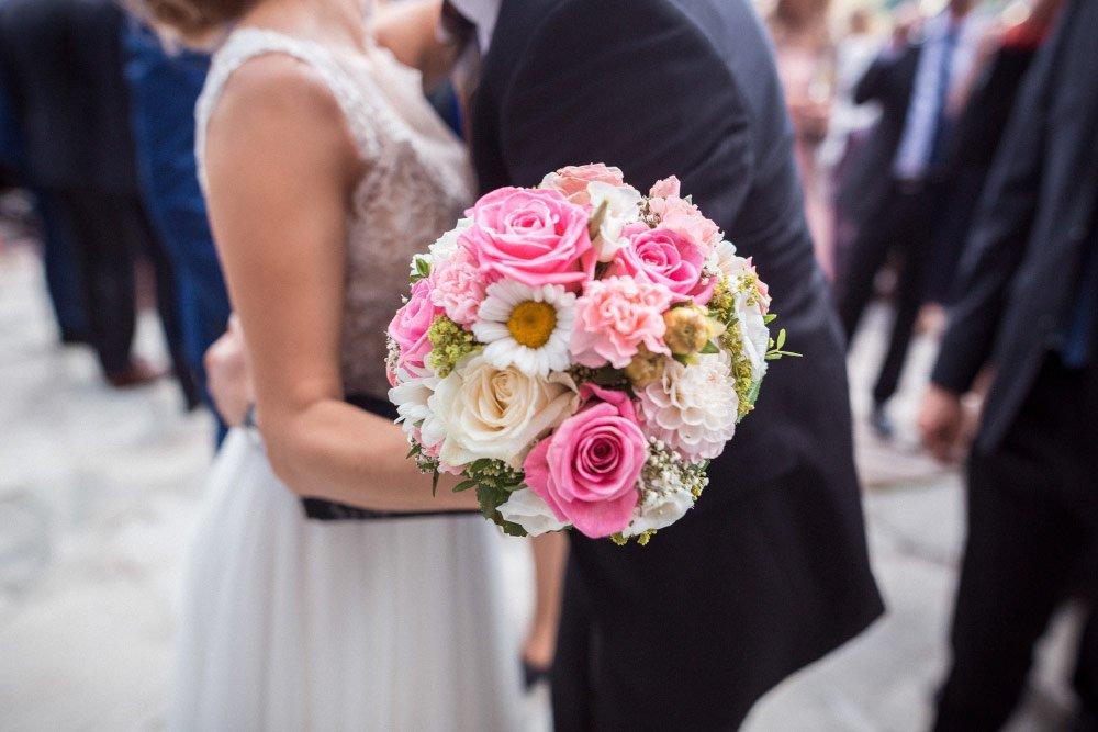 Eine-Hochzeit-fast-in-den-Wolken-auf-der-Edelweissalm-am-Obertauern-28