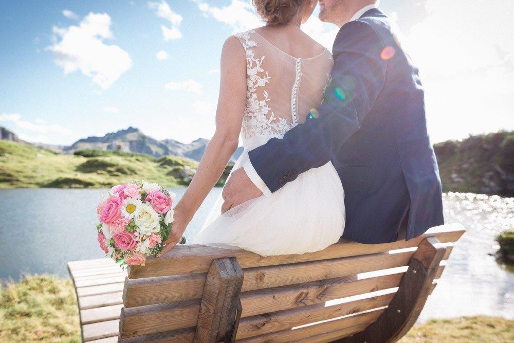 Eine-Hochzeit-fast-in-den-Wolken-auf-der-Edelweissalm-am-Obertauern-53