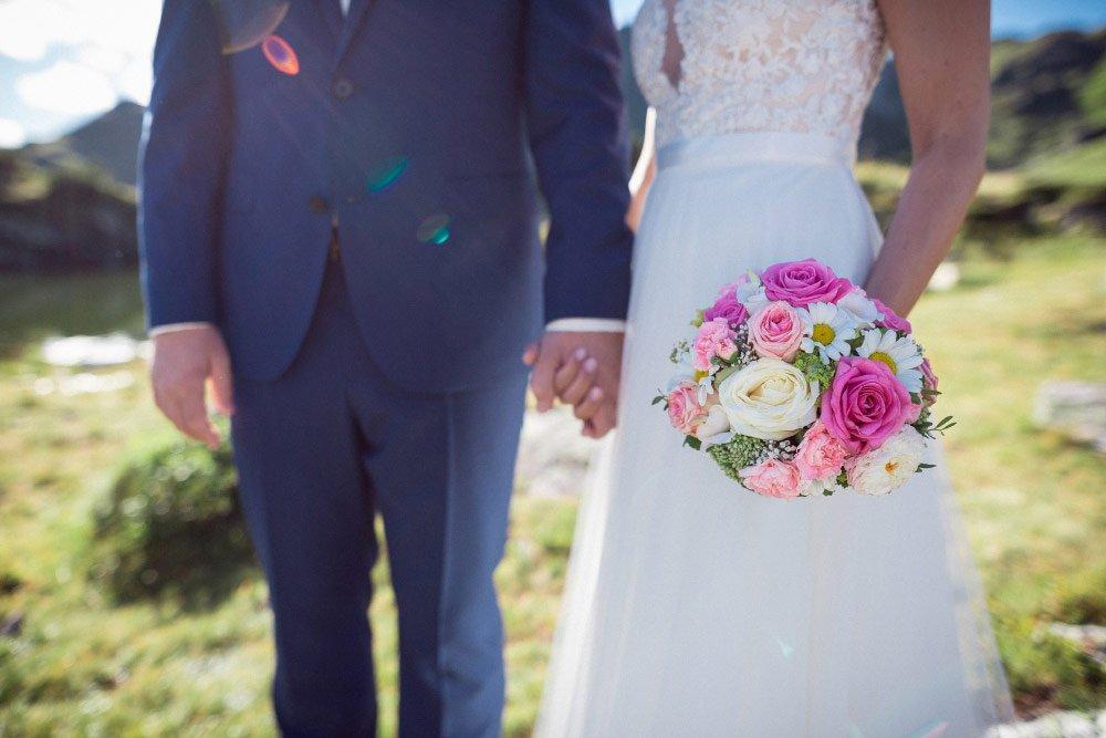 Eine-Hochzeit-fast-in-den-Wolken-auf-der-Edelweissalm-am-Obertauern-55