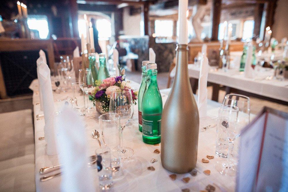 Eine-Hochzeit-fast-in-den-Wolken-auf-der-Edelweissalm-am-Obertauern-58
