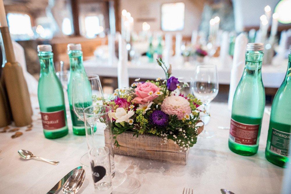 Eine-Hochzeit-fast-in-den-Wolken-auf-der-Edelweissalm-am-Obertauern-59