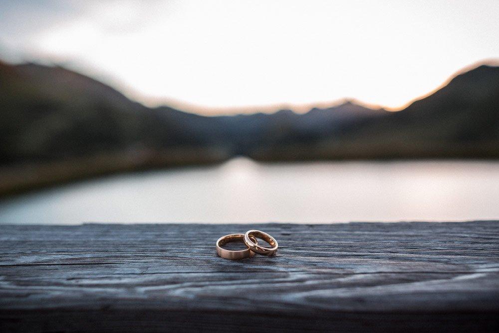 Eine-Hochzeit-fast-in-den-Wolken-auf-der-Edelweissalm-am-Obertauern-65