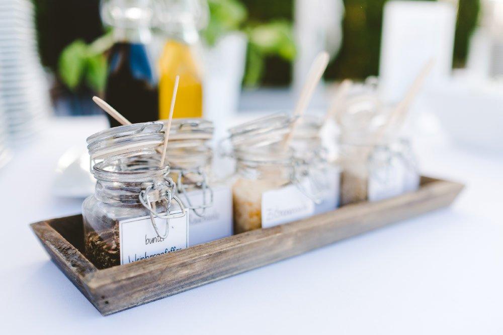 Eine-Hochzeit-mit-Beach-Flair-und-BBQ-Grillbuffet-18