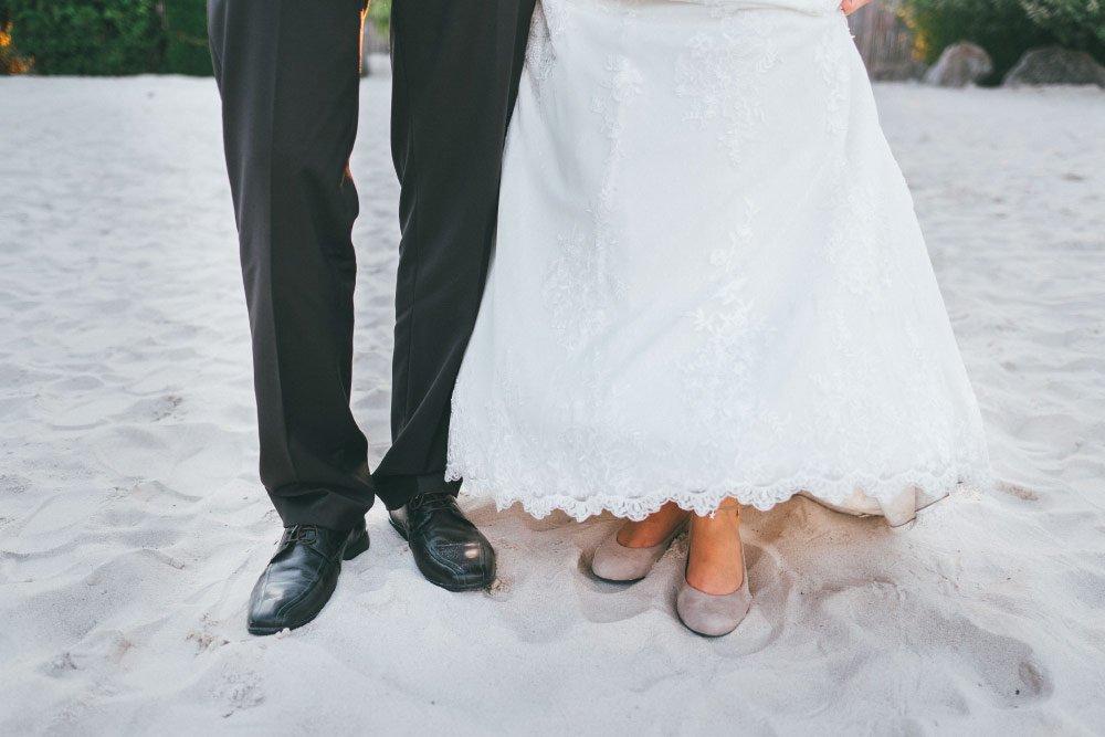 Eine-Hochzeit-mit-Beach-Flair-und-BBQ-Grillbuffet-27