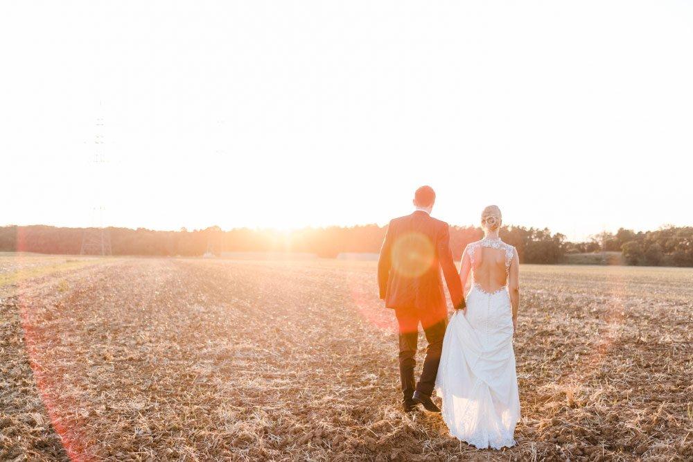 Eine-Hochzeit-mit-Beach-Flair-und-BBQ-Grillbuffet-29