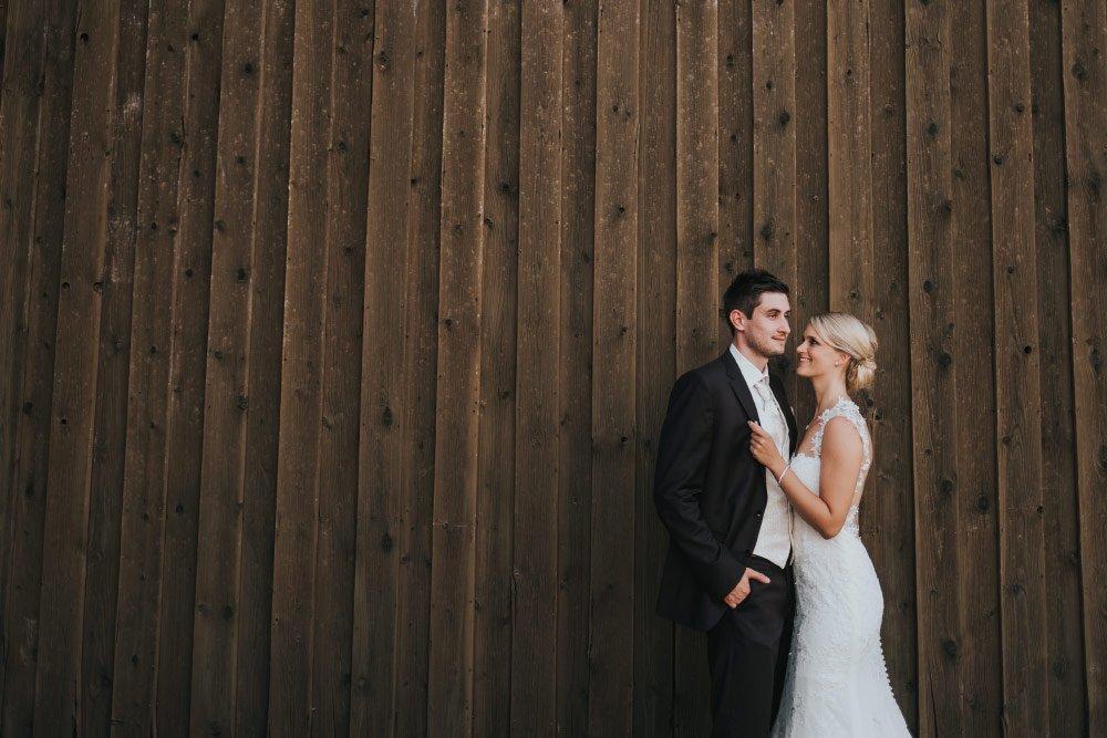 Eine-Hochzeit-mit-Beach-Flair-und-BBQ-Grillbuffet-37