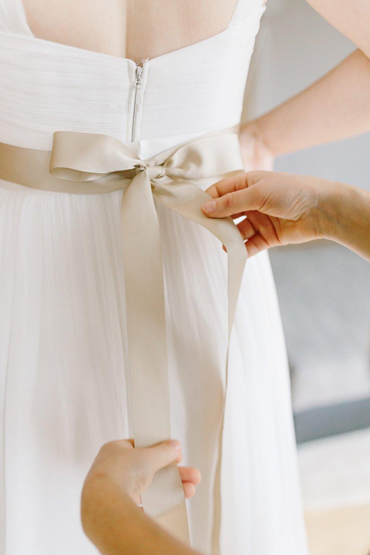 Die-Winter-Hochzeit-von-Johanna-und-Ronny-mit-Hochzeitsfotografin-Irene-Fiedler-13