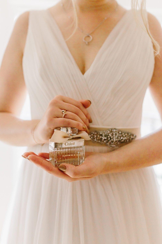 Die-Winter-Hochzeit-von-Johanna-und-Ronny-mit-Hochzeitsfotografin-Irene-Fiedler-17